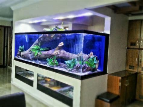stante 3d casa aquarium fiberglass drift wood in pune maharashtra knt