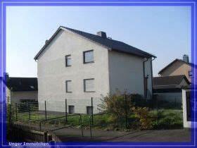 Haus Kaufen Göttingen : haus kaufen g ttingen hauskauf g ttingen bei ~ Orissabook.com Haus und Dekorationen
