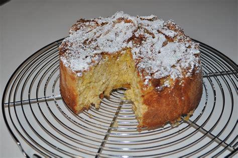 meilleur cuisine au monde gâteau de roses de et antonio santini meilleure