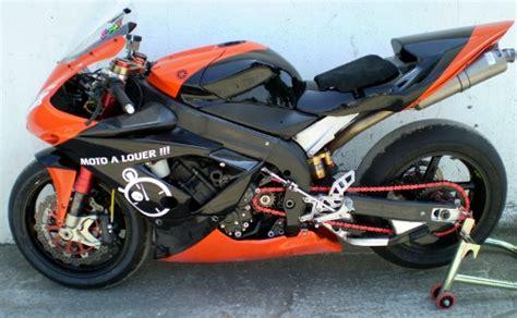 circuit moto circuit louez votre moto de piste route