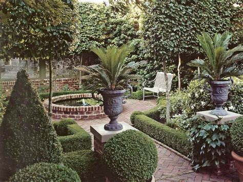 small italian gardens 10 images about french and italian gardens on pinterest gardens wooden gates and small