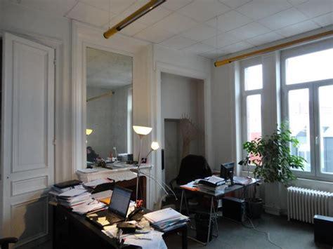location bureau particulier bureaux à louer dans hotel particulier roubaix roubaix