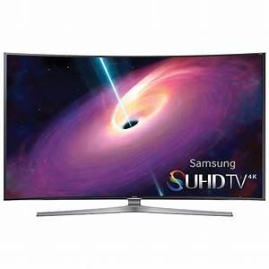 S Uhd Tv Samsung : samsung js9000 55 class 4k suhd smart 3d un55js9000fxza ~ A.2002-acura-tl-radio.info Haus und Dekorationen