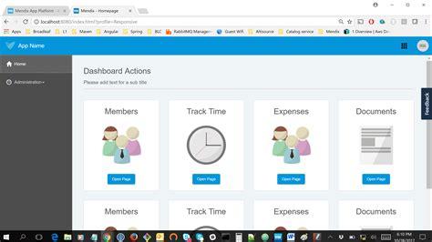code platform mendix dzone agile