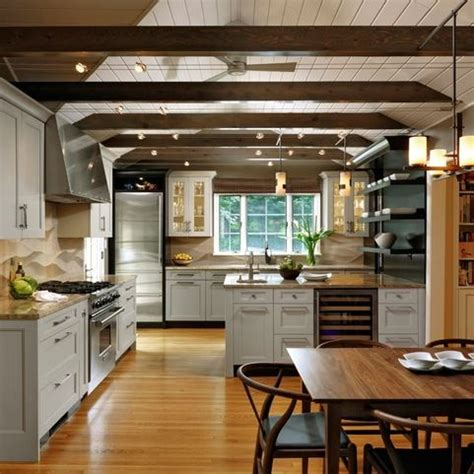 hgtv country kitchens 42 best house plans images on home plans 1615