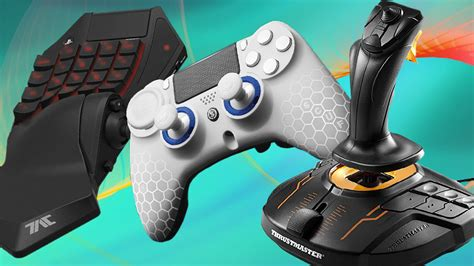 alienware gaming accessories   sale pcmagcom