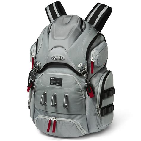 oakley kitchen sink review oakley big kitchen sink backpack review wow 3597