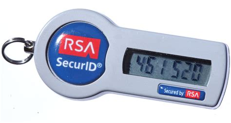 rsa security faces angry users  breach   york