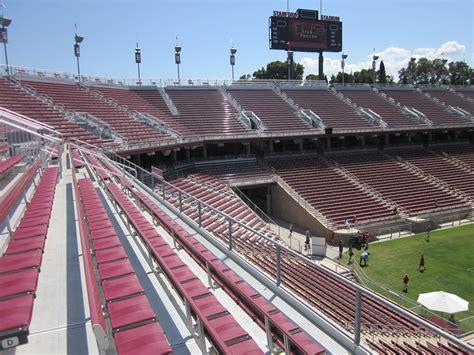 file stanford stadium seats 5 jpg wikimedia commons