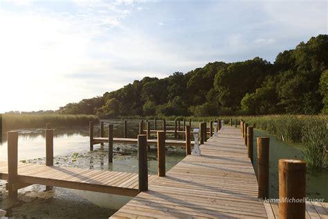 Boat Slip Lake Minnetonka by Your At The Cove On Lake Minnetonka Lakeshore Lots