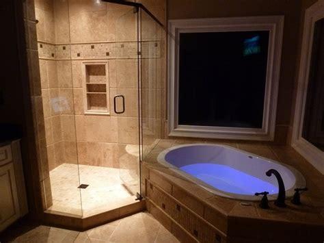 bathroom design atlanta bathroom remodel atlanta ga home design ideas
