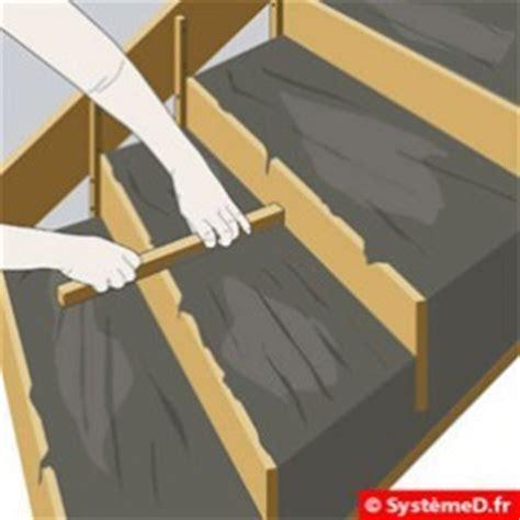 d 233 licieux comment faire un escalier en beton exterieur 5 escalier beton couler beton 691 p4