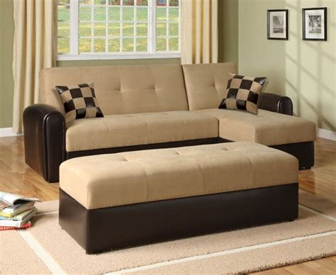 Queen Sleeper Sofa For Small Space Images-small Room
