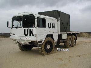 bundeswehr lkw kaufen gebrauchtwagen milit 228 rfahrzeuge bundeswehrfahrzeuge lkw