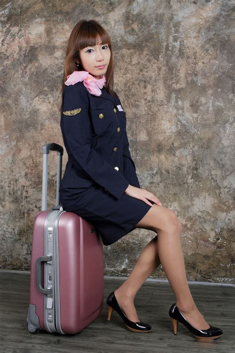 reservation siege airways airways reservations airways hd