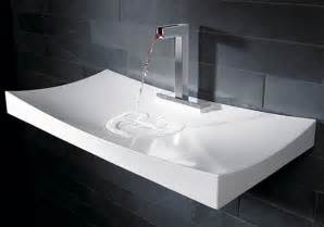 who makes the best kitchen faucets 10 modern washbasin designs to spruce up your bathroom