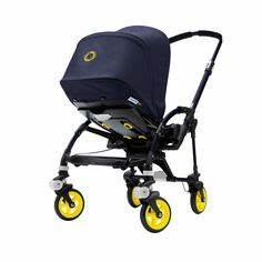 1000 images about Strollers and accessories on Pinterest