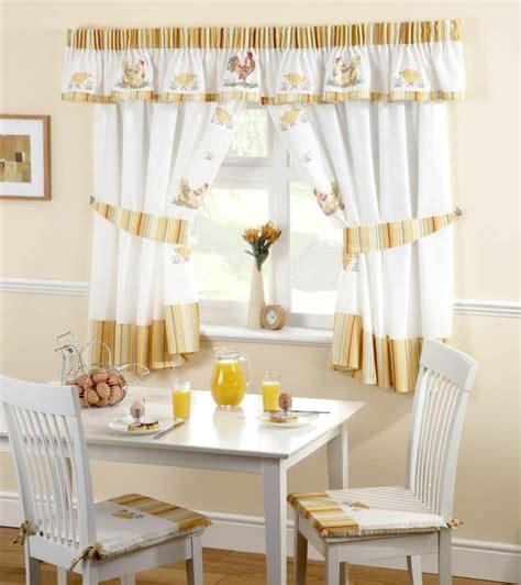rideaux cuisine design de 100 fotos de cortinas de cocina modernas