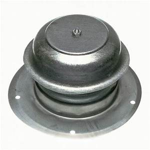 Mobile Home  Rv Plumbing Cap