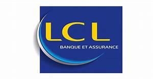 Lcl Prêt étudiant : escp europe conseil junior entreprise de escp europe paris londres ~ Medecine-chirurgie-esthetiques.com Avis de Voitures