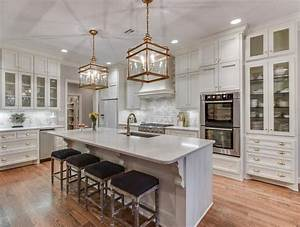 custom home design ideas home bunch interior design ideas With best brand of paint for kitchen cabinets with custom monogram wall art