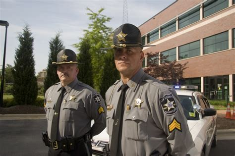 sheriff s office