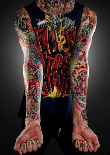 sleeve tattoos  men design ideas  guys
