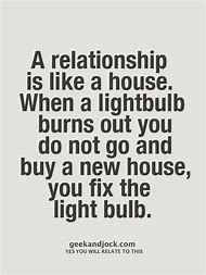Best Relationship Quotes Ideas And Images On Bing Find What You