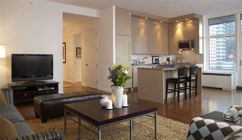 Apartment Interior : New York Apartment Interior Design Ideas At Home Interior