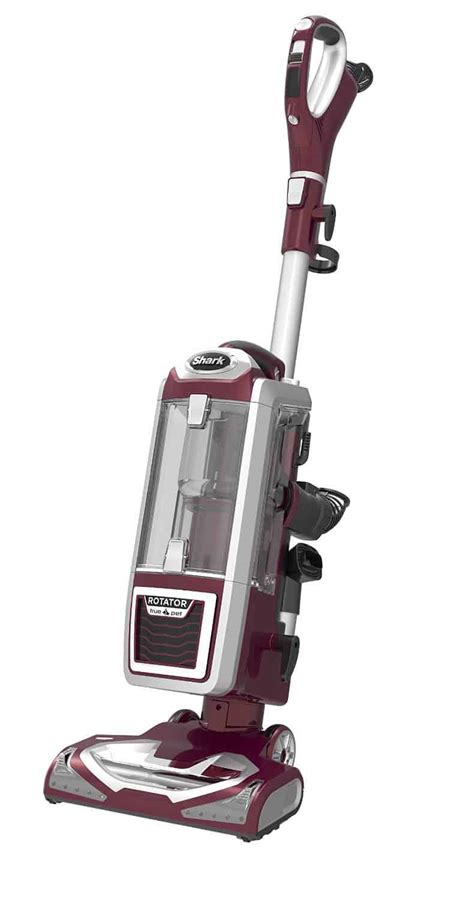Vaccum Shark - shark vs dyson which vacuum is best home vacuum zone