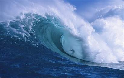 Surfing Wallpapers Windows