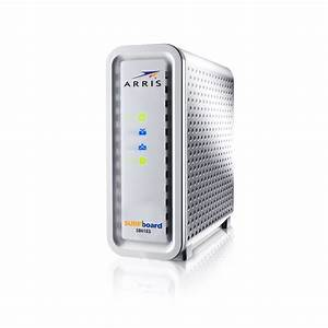 Arris Sb6183 Cable Modem Download Instruction Manual Pdf