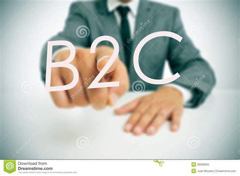 bc business  consumer stock image image  enterprise