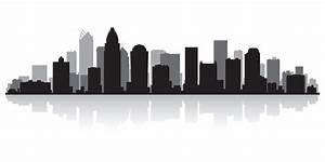 Charlotte Law Firm Rawls, Scheer, Foster & Mingo Launch ...