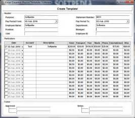 Excel Expenses Template Uk by Excel Expense Report Template Sle
