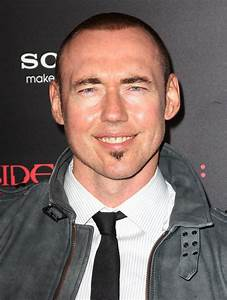 """Kevin Durand Pictures - Premiere Of Screen Gems' """"Resident ..."""