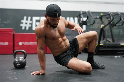 kettlebell instagram onnit benefits using workout eric fitness ourstyle flow single