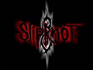 Slipknot Logo Wallpapers 2015 - Wallpaper Cave