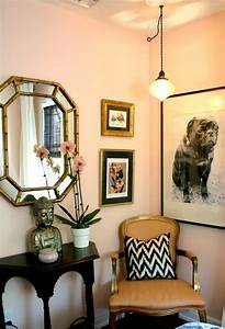 best corner lamps for your living room With corner designs for living room