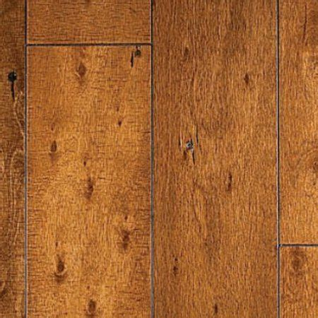 eucalyptus scraped engineered hardwood flooring for residential and light commercial usage
