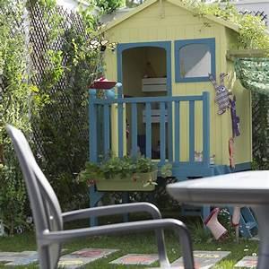 balancelle jardin leroy merlin soldes salon de jardin With delightful tente jardin leroy merlin 7 store terrasse leroy merlin terrasse leroy merlin sur