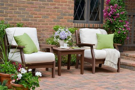 patio furniture sale kansas city 28 images sturdi bilt