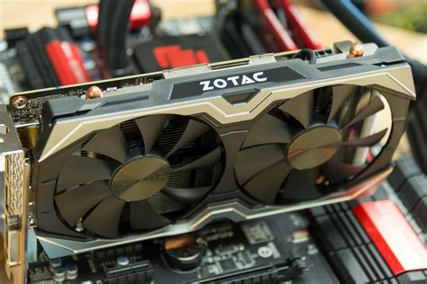 best geforce graphics card the best graphics card you can buy