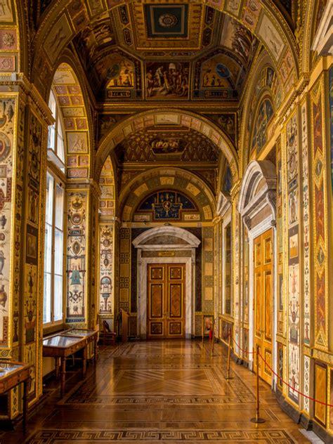 guide   hermitage museum world  wanderlust