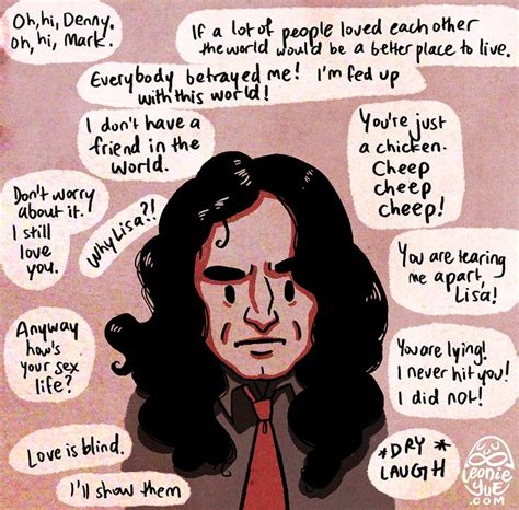 Tommy Wiseau Memes - 18 best tommy wiseau images on pinterest the room movie and random stuff