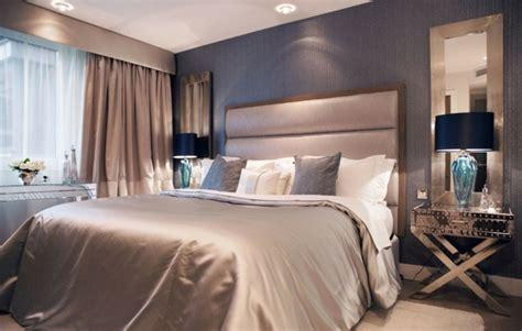 id馥s couleur chambre 99 idées déco chambre à coucher en couleurs naturelles