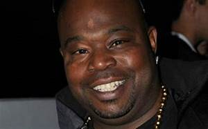 Jermaine Hopkins Busted With 300-Pounds Of Cannabis And ...