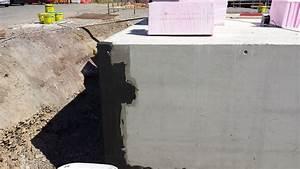 Elektrische Rolläden Einbauen : 20160827 130346 bauen mit ~ Eleganceandgraceweddings.com Haus und Dekorationen