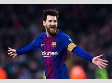 Top 10 Fastest Footballers In The World 2018