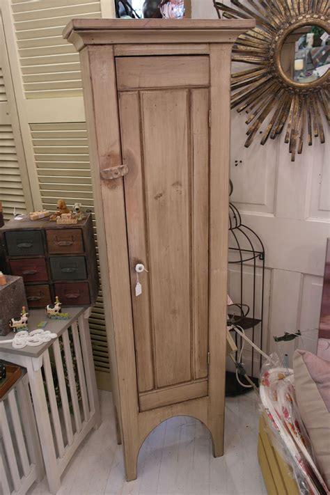 primitive cabinet primitive cabinets primitive